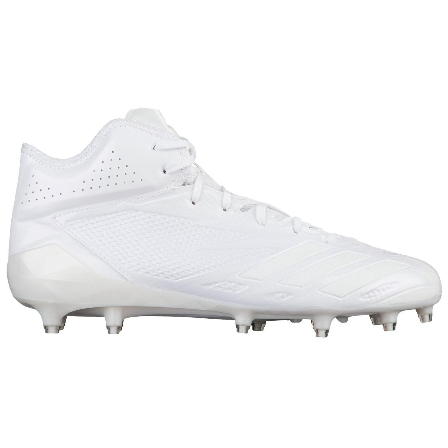 mens adidas football cleats